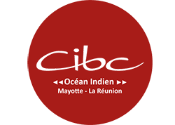 CIBC-OI-Mayotte-La-Reunion_Logo_Rouge_test1)